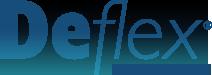 logo-de-deflex