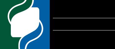 logo-tandtekrgb-1