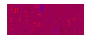 karolinska-logo